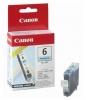Tusz Canon BCI-6PC [4709A002]