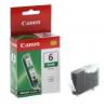 Tusz Canon BCI-6G [9473A002]