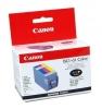 Tusz Canon BCI-61C
