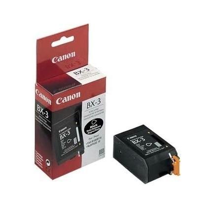 Tusz Canon BX-3 [0884A002]