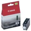 Tusz Canon PGI-5BK [0628B001]