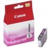 Tusz Canon CLI-8M [0622B001]