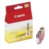 Tusz Canon CLI-8Y [0623B001]