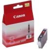 Tusz Canon CLI-8Red [0626B001]