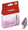 Tusz Canon CLI-8PM [0625B001]
