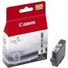 Tusz Canon PGI-9MBk [1033B001]