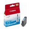 Tusz Canon PGI-9C [1035B001]