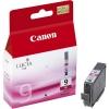 Tusz Canon PGI-9M [1036B001]