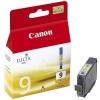 Tusz Canon PGI-9Y [1037B001]