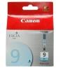 Tusz Canon PGI-9PC [1038B001]