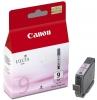 Tusz Canon PGI-9PM [1039B001]