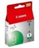 Tusz Canon PGI-9Green [1041B001]