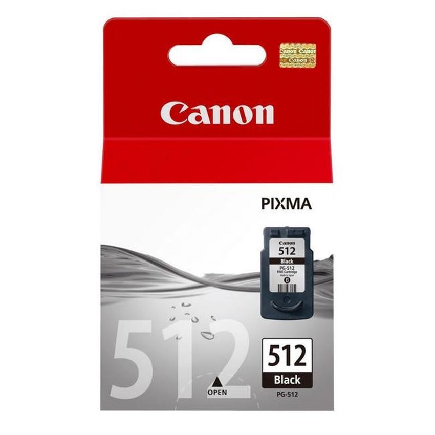 Tusz Canon PG-512 [2969B001]