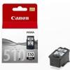 Tusz Canon PG-510 [2970B001]