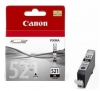 Tusz Canon CLI-521Bk [2933B001]