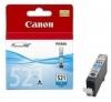 Tusz Canon CLI-521C [2934B001]