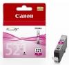 Tusz Canon CLI-521M [2935B001]