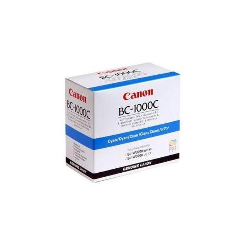 Tusz Canon BC-1000C