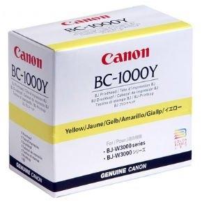 Tusz Canon BC-1000Y