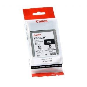 Tusz Canon PFI102C [CF0896B001AA]