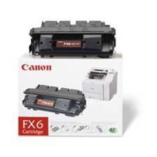Toner Canon FX6