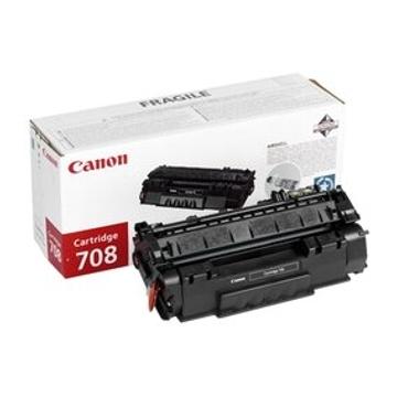 Toner Canon CRG-708 [0266B002AA]