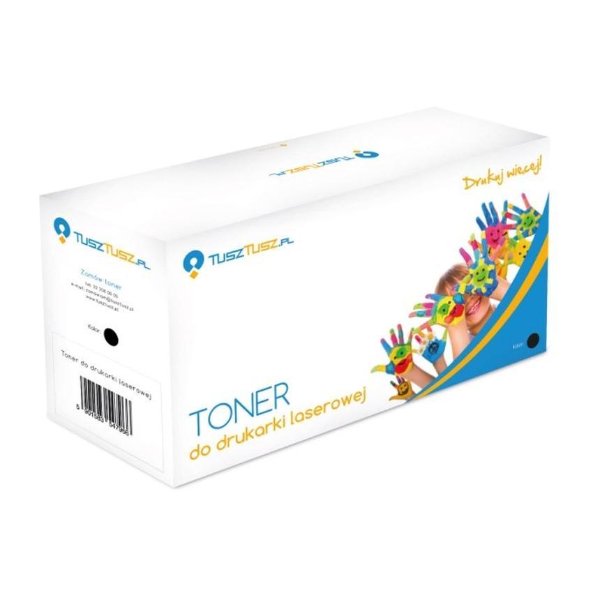 Toner zamiennik HP 05X [CE505X]