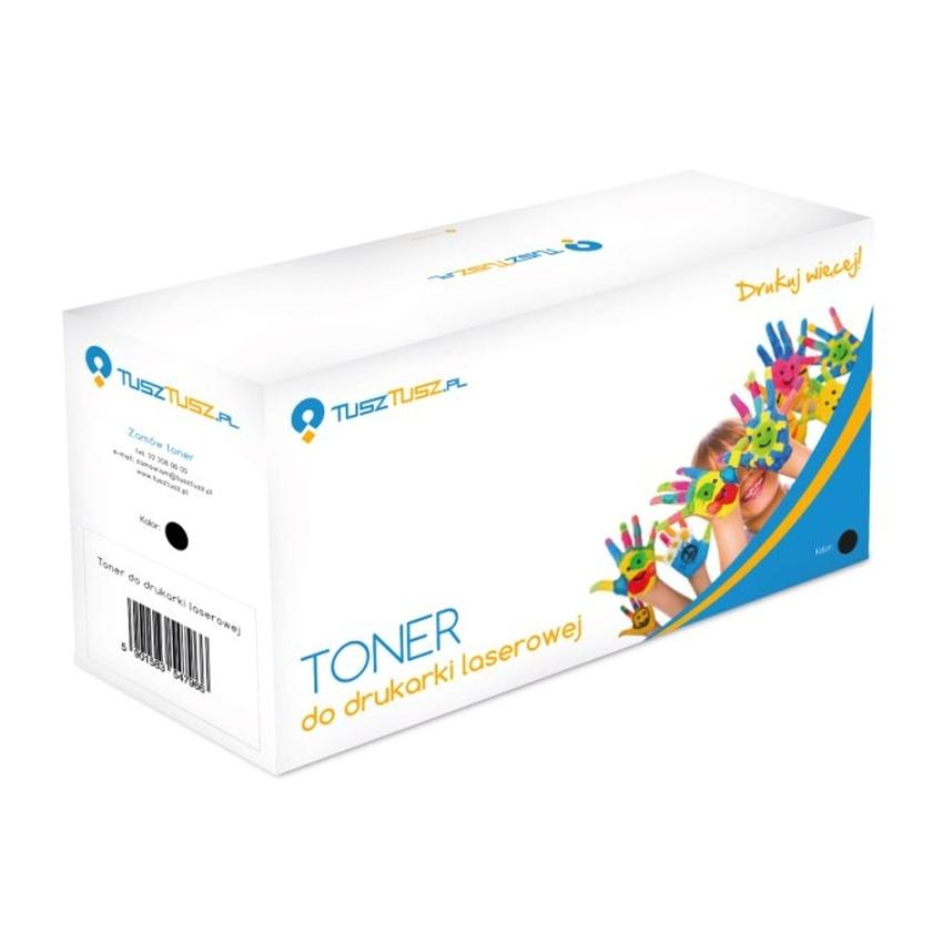 Toner zamiennik HP 85A [CE285A] [pp]