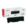 Toner Canon CRG728 [3500B002AA]