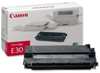 Toner Canon E30 [1491A003BA]
