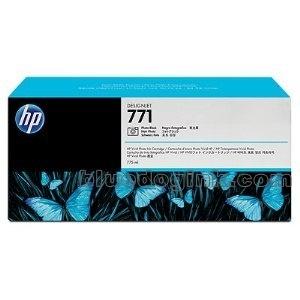 Tusz HP nr 771 [CE043A]