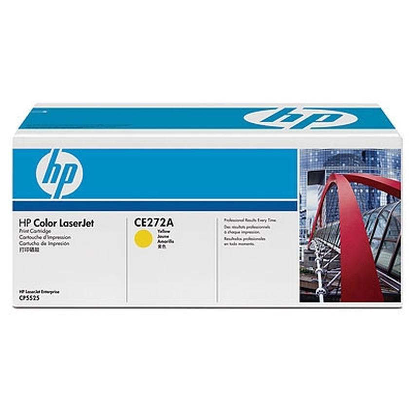 Toner HP 72A [CE272A]