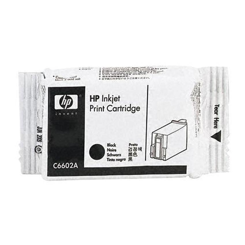 Tusz HP  C6602A [C6602A]
