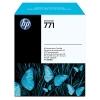 Pojemnik HP 771 [CH644A]