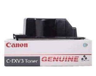 Bęben Canon C-EXV3