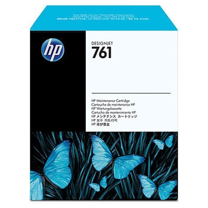 Pojemnik HP 761 [CH649A]
