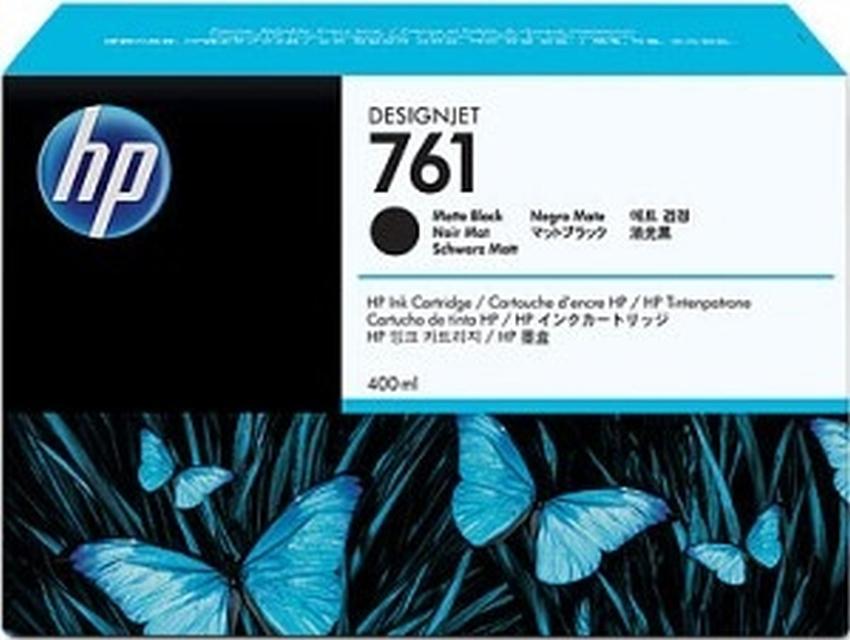 Tusz HP 761 [CM991A]