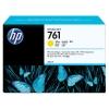Tusz HP 761 [CM992A]