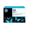 Tusz HP 761 [CM994A]