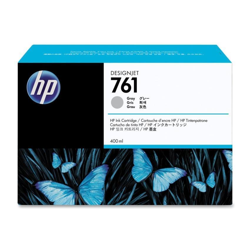 Tusz HP 761 [CM995A]