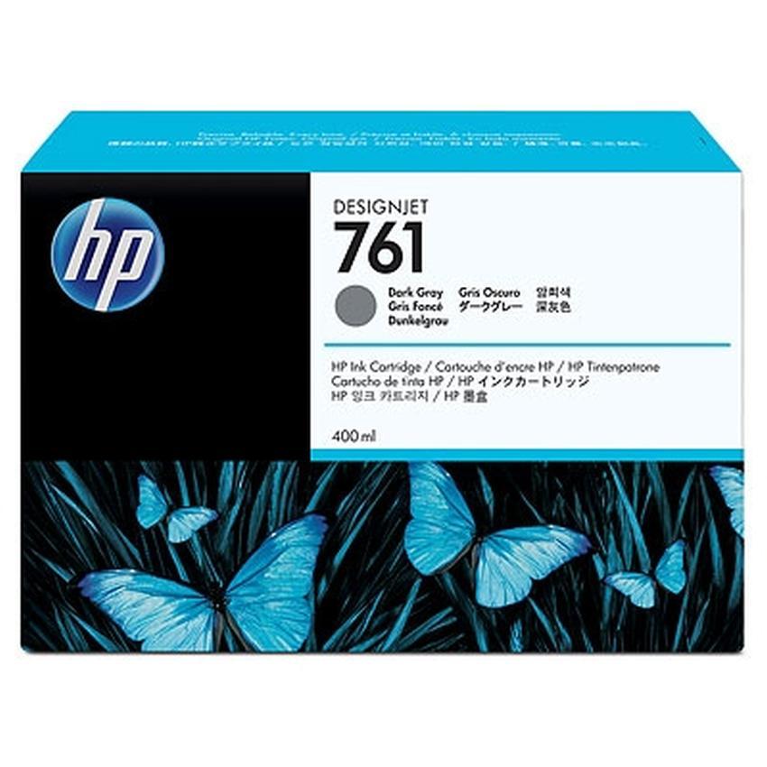 Tusz HP 761 [CM996A]