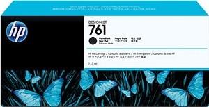 Tusz HP 761 [CM997A]