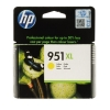 Tusz HP 951XL [CN048AE]