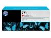 HP 771 zestaw [CR251A]