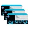 HP 771 zestaw [CR255A]