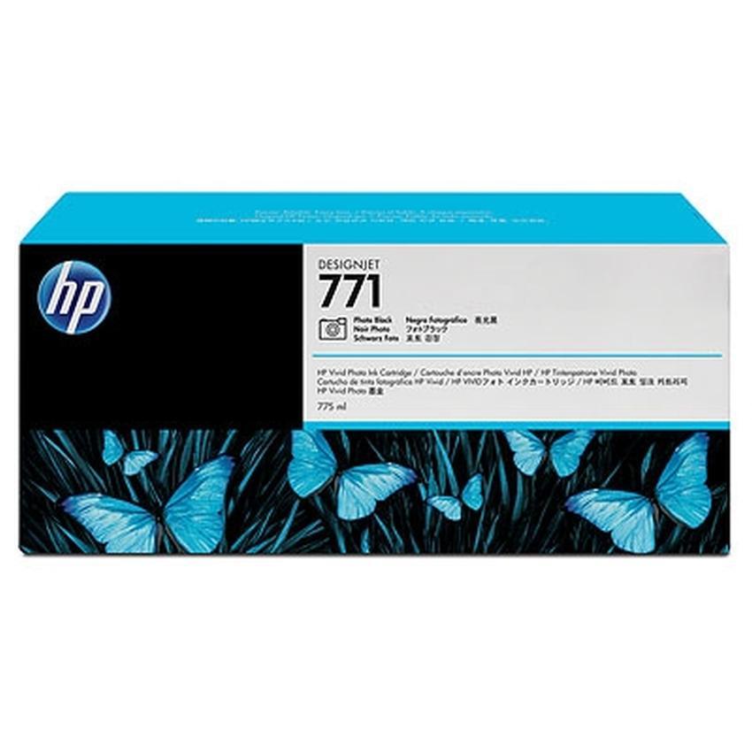 HP 771 zestaw [CR256A]