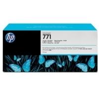 HP 771 zestaw [CR257A]