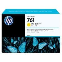 HP 761 zestaw [CR270A]