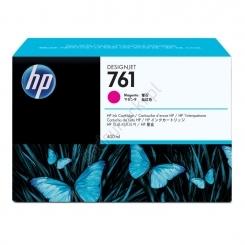 HP 761 zestaw [CR271A]