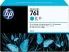 HP 761 zestaw trójpak [CR272A]